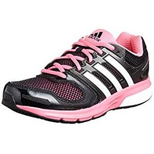 b03a382d880f Si vous êtes en quête des meilleures chaussures de running pour femme Adidas