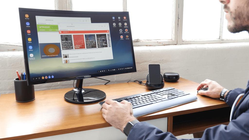 ▷ classement & guide dachat : top ordinateurs de bureau en janv. 2019