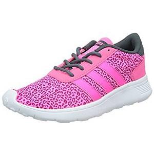 526048ed1efc Bien que ces baskets basses pour femme d Adidas ne soient pas les  meilleures chaussures de running destinées pour les femmes