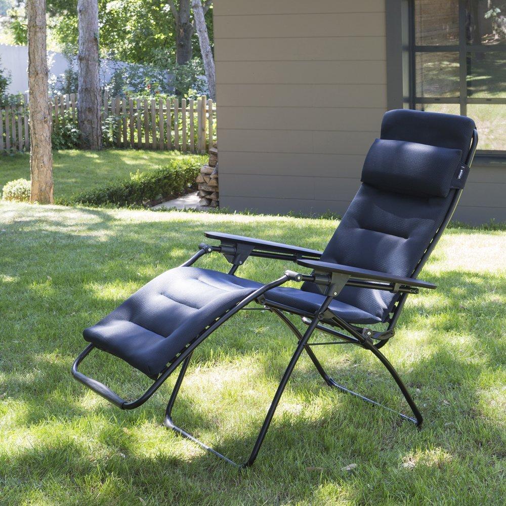 ▷ Classement & Guide d achat Top fauteuils relax En Juin 2018