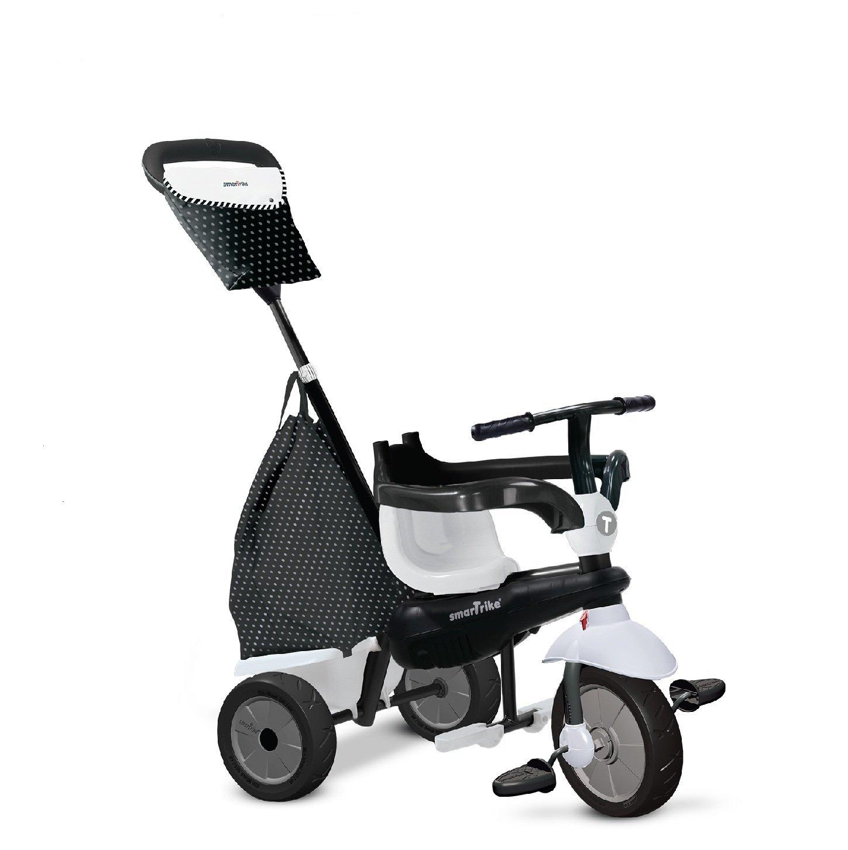classement guide d achat top tricycles pour enfants en. Black Bedroom Furniture Sets. Home Design Ideas