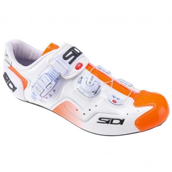 Chaussures de V/élo Accessoires de V/élo Chaussures de V/élo R/ésistantes /à lusure Chaussure de Cyclisme L/ég/ères en Fibre de Carbone