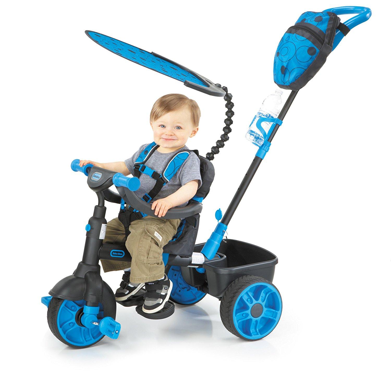 Classement Amp Guide D Achat Top Tricycles Pour Enfants En