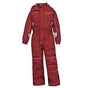 af77902b4e3e0 Êtes-vous à la recherche d une combinaison de ski enfant afin que vos  enfants soient bien à l abri du froid et du vent pour skier