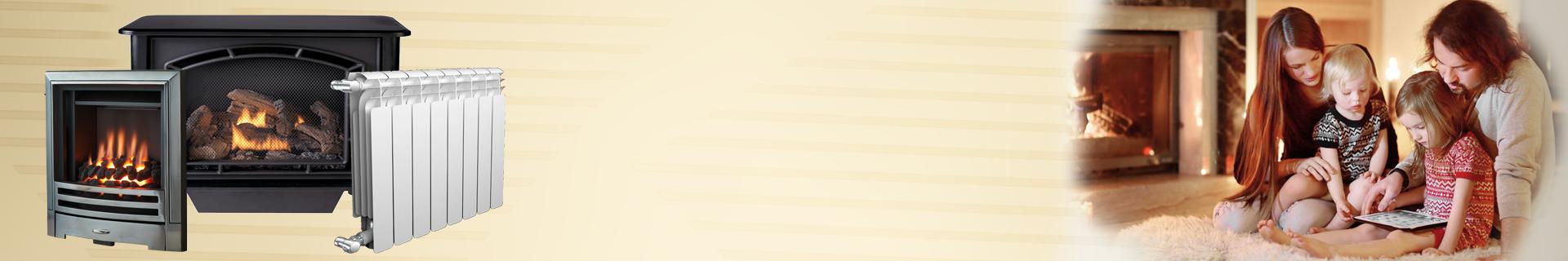 ᐅ Les Meilleures Cheminees Electriques Decoratives Comparatif En