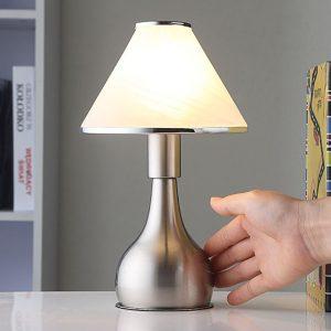 Lampes Table Et Chevet Luminaires Eclairage Lampe De