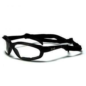 Les lunettes pour moto de chez Choppers sont fabriquées à partir de  ressources d exception, et jouissent de nouvelles technologies comme un  vitrage aéré, ... 75ed29494dea
