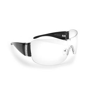 Les lunettes de soleil d Harley Davidson pourront vous plaire avec son  design. Conçu en Italie, ces lunettes ont une double courbe objective qui  s appelle ... d2bfddc0489b