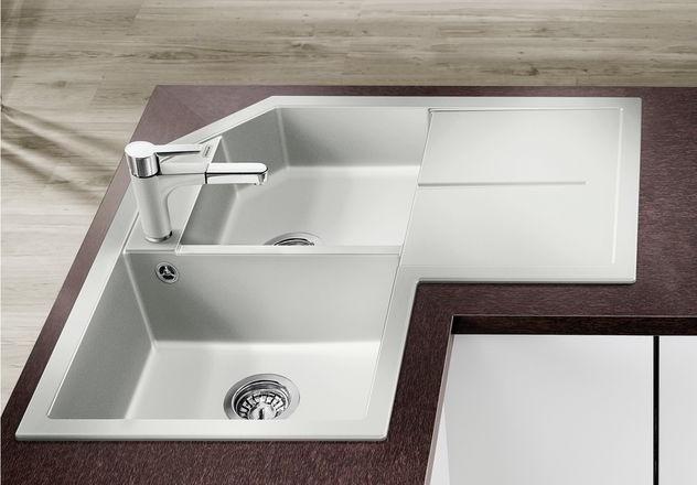classement guide d achat top viers de cuisine en. Black Bedroom Furniture Sets. Home Design Ideas
