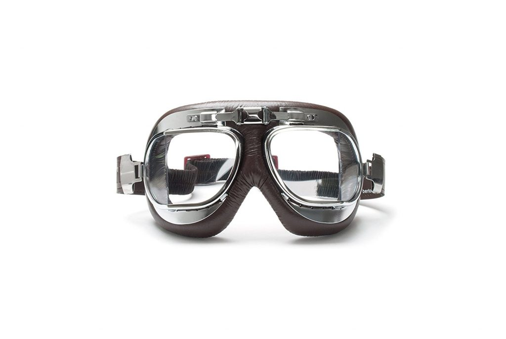 ... comparateur de prix pour mieux déterminer la paire de lunettes la mieux  adaptée à vos besoins. Notre guide d achat peut également vous aider à  choisir ... 2a95ca788609