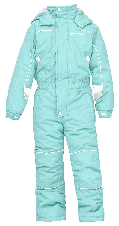 9443715a5ba3e Pour vous aider à savoir comment acheter une combinaison de ski d un  meilleur rapport qualité-prix