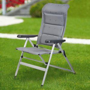 a03d0b6b7adfa7 ▷ Classement   Guide d achat   Top chaises de camping En Févr. 2019