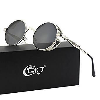 504145d45c28bd Comme ils désignent des accessoires de mode par excellence, ces pièces sont  vendues sous divers aspects. Les modèles à forme ronde sont actuellement  les ...
