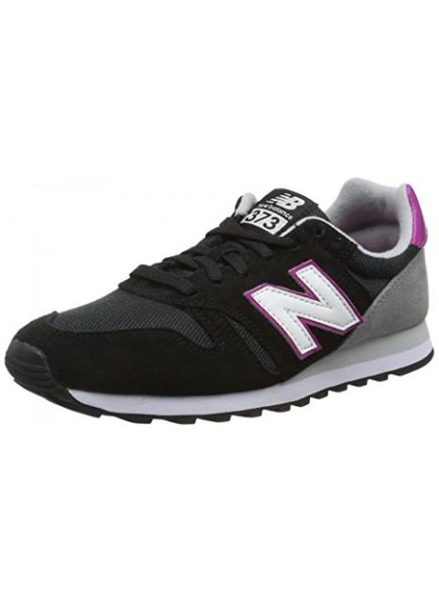 Pourquoi les chaussures de course New Balance sont-elles si chères?