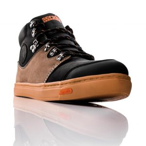 Los Angeles d9353 1dc89 Chaussures De Sécurité Scruffs Dual T534   Avis, Tests ...
