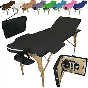 Meilleures Tables De Massage Comparatif En Nov 2019