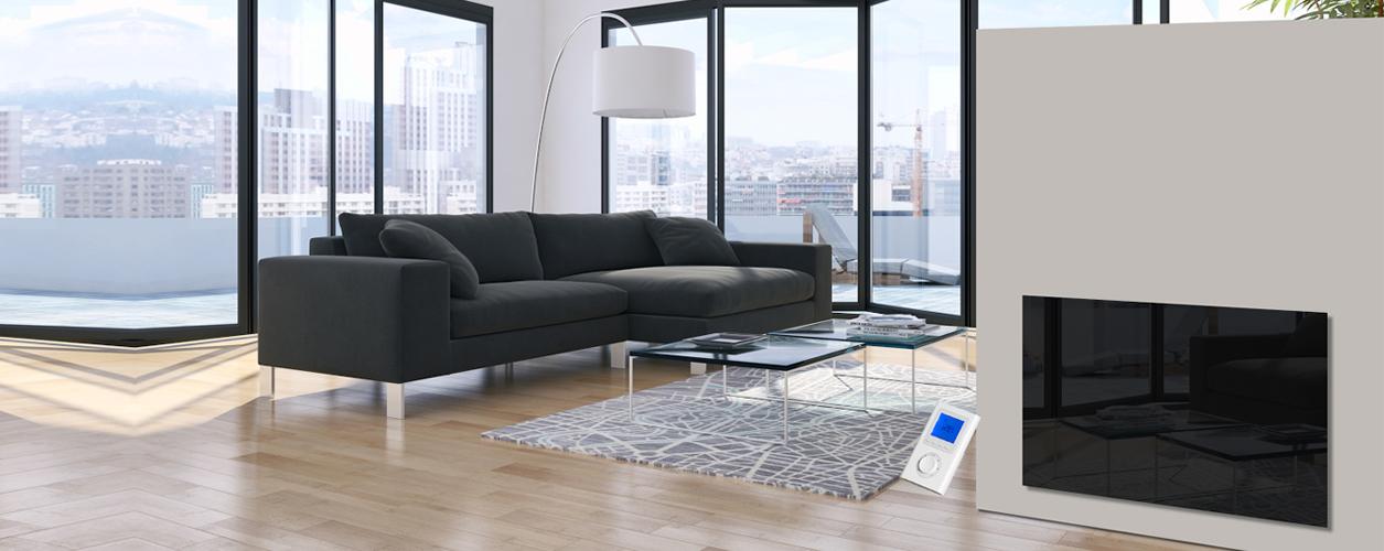classement guide d achat top chauffages lectriques en mai 2018. Black Bedroom Furniture Sets. Home Design Ideas