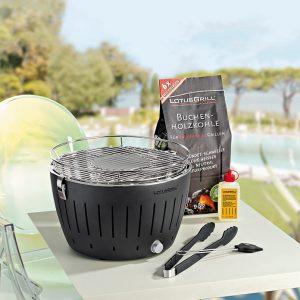 classement guide d achat top barbecues sans fum e en juill 2018. Black Bedroom Furniture Sets. Home Design Ideas