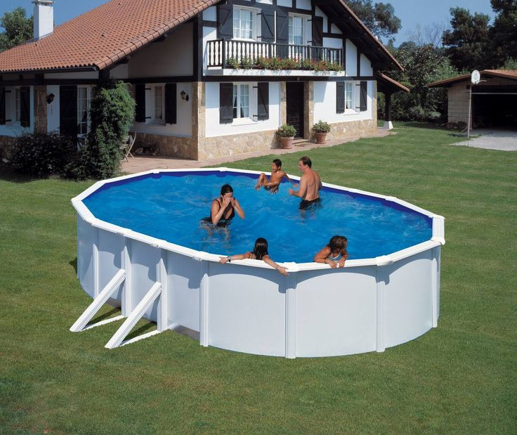 classement guide d achat top piscines hors sol en sept 2018. Black Bedroom Furniture Sets. Home Design Ideas