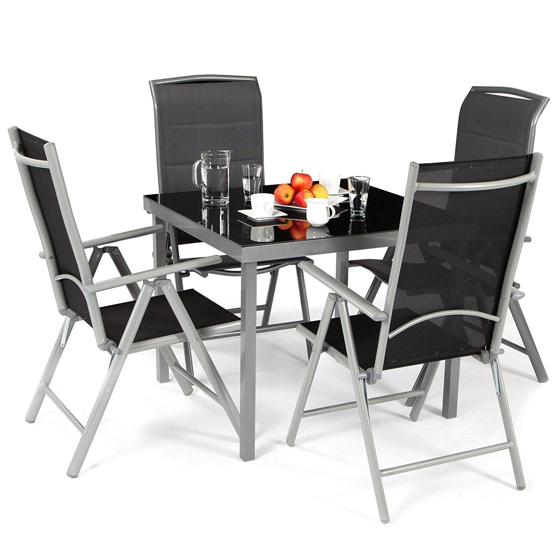 Comment Nettoyer Des Chaises En Plastique Blanc ▷ classement & guide d'achat : top chaises de jardin en avr