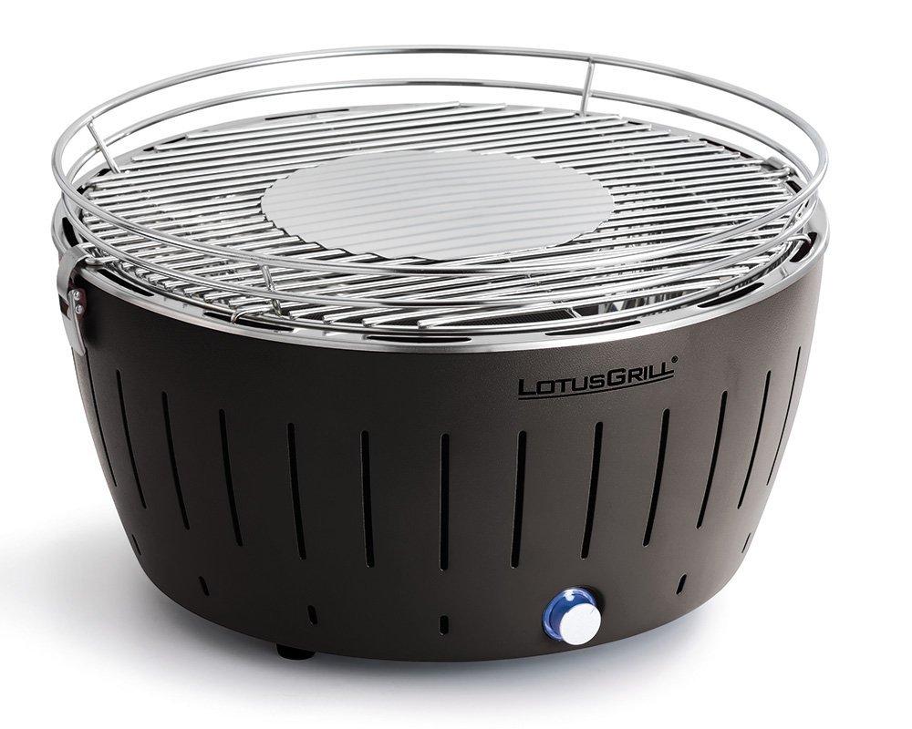 Comment Faire Un Bon Barbecue ▷ classement & guide d'achat : top barbecues sans fumée en