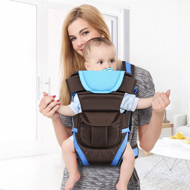 Plusieurs caractéristiques doivent être considérées lorsque vous achetez ce  genre d article. Il faut s assurer que votre bébé soit placé dans un  matériel ... c2c33f915ba