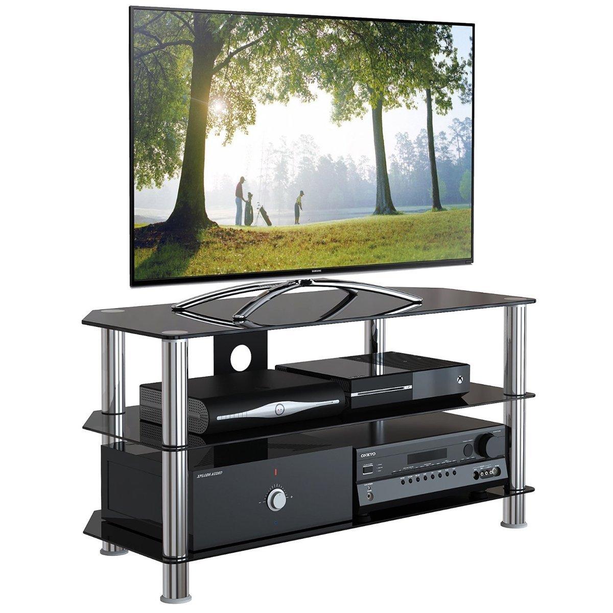 classement guide d achat top meubles tv en sept 2018. Black Bedroom Furniture Sets. Home Design Ideas