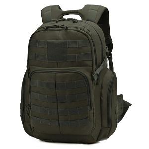 b2b32866d2 Le Mountaintop 40L est un sac de la marque Mardingtop, possédant 30 ans de  savoir-faire dans la conception de ce genre de matériel.