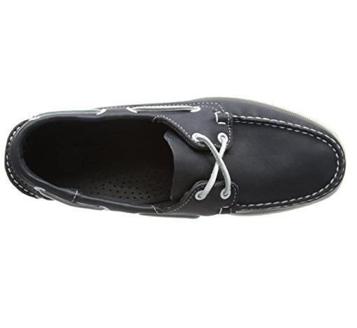 98f490635dd70 ... d'achat pour les meilleures chaussures bateau pour homme suivant peut  vous donner des conseils et vous servir de comparateur de prix pour bien  choisir.