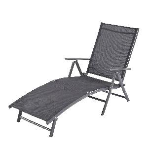 ᐅ Les meilleures chaises longue de jardin   Comparatif En Juill. 2018