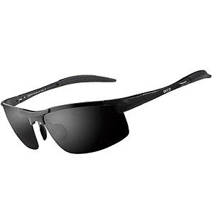 Les 8177S-01-FR sont les meilleures lunettes polarisées du moment. Elles  sont dotées d un filtre qui empêche le porteur d être ... 2409ceab73ee