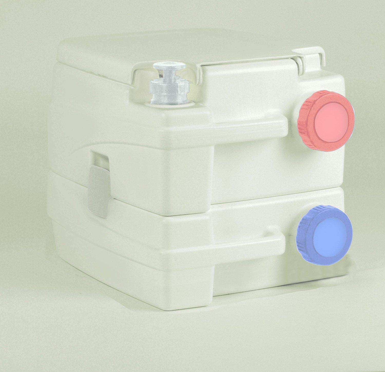 Fonctionnement Wc Chimique en ce qui concerne ▷ toilette chimique portable | guide d'achat pour en choisir une