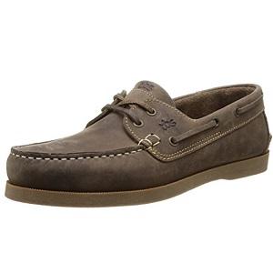 0a08fa7eb809d0 Le modèle de chaussures bateau TBS Phenis est l'un des modèles les plus en  vue de la marque TBS. Elégant, le modèle Phenis fait partie de la  collection ...