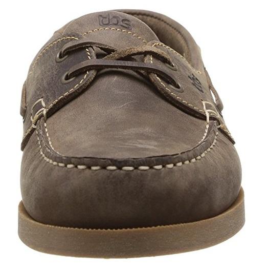 976c402a385560 ▷ Classement & Guide D'Achat : Top Chaussures Bateau Pour Homme En ...