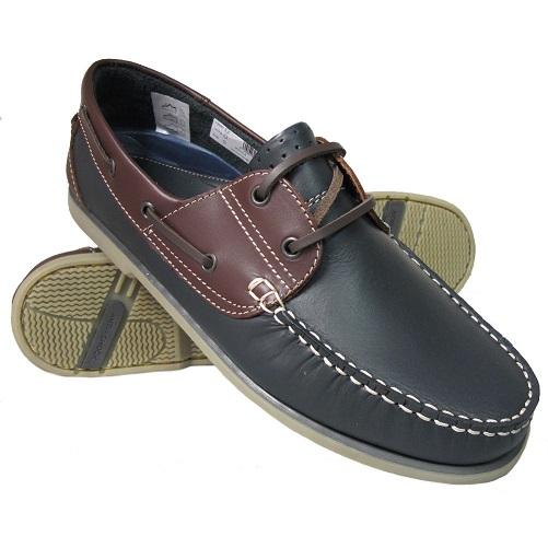 artisanat exquis vente chaude en ligne 100% d'origine ▷ Chaussures Bateau Pour Homme Pas Chères   Notre Avis En ...