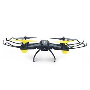 Acheter service drone combien coute un drone