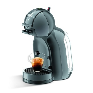 classement guide d achat top machines caf dolce gusto en nov 2018. Black Bedroom Furniture Sets. Home Design Ideas