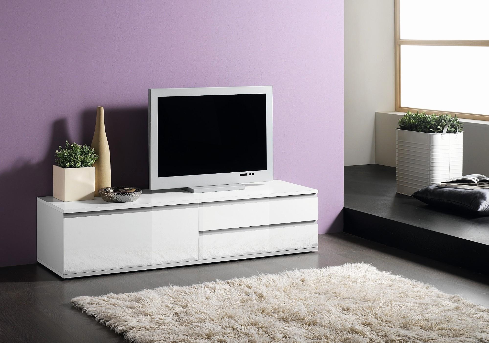 Meuble Haut D Angle Pour Tv ▷ classement & guide d'achat : top meubles tv en avr. 2020