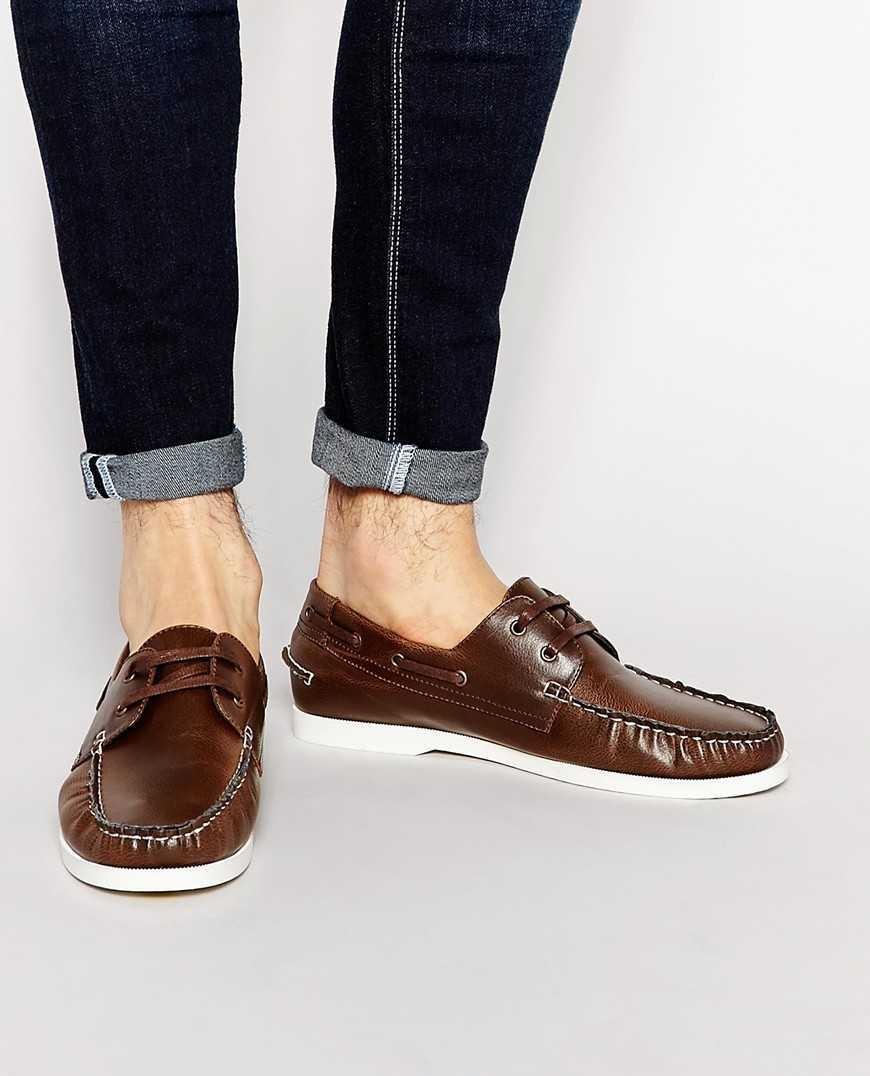 site web pour réduction haute couture amazon ▷ Classement & Guide D'Achat : Top Chaussures Bateau Pour ...