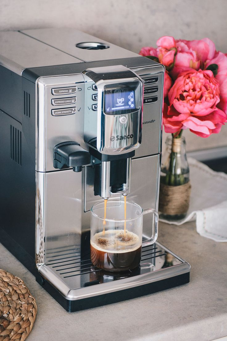 classement guide d achat top machines caf saeco en juill 2018. Black Bedroom Furniture Sets. Home Design Ideas