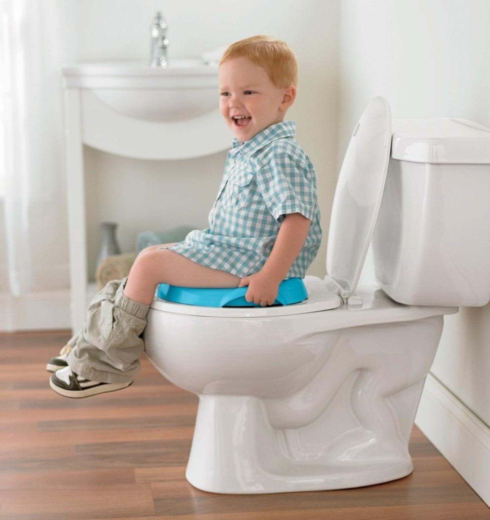La Meilleure Console Portable: Classement & Guide D'Achat : Top Toilettes Portables En