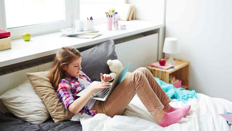 les meilleurs ordinateurs portables pour gamer de 17. Black Bedroom Furniture Sets. Home Design Ideas