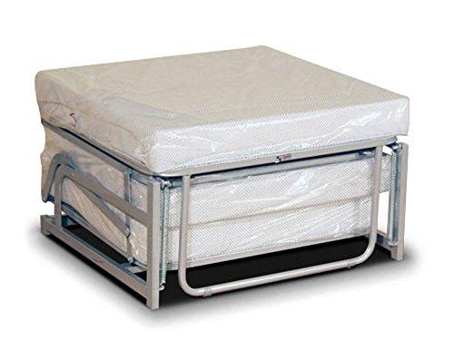 lit pliant confortable guide d achat pour en choisir un. Black Bedroom Furniture Sets. Home Design Ideas