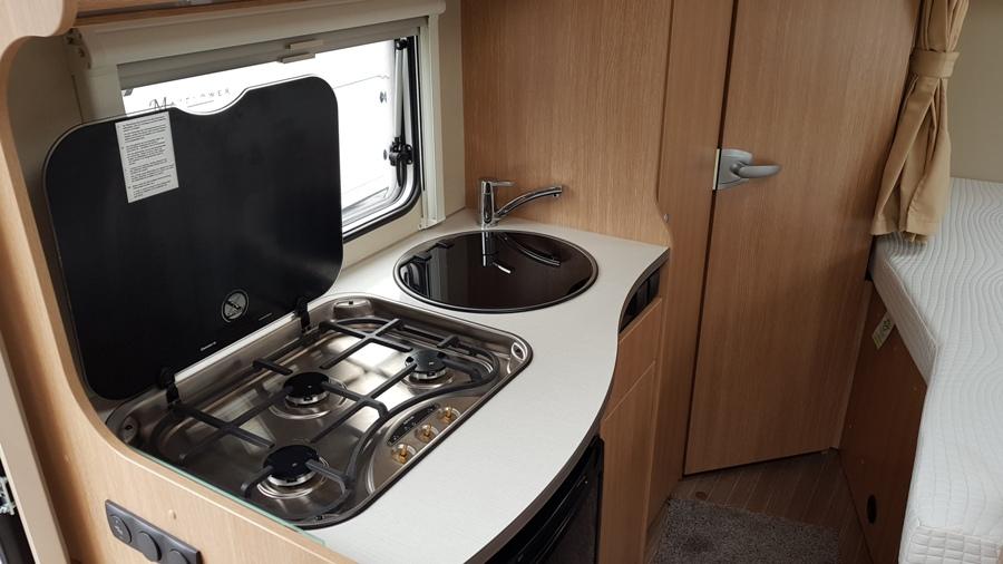les meilleures plaques de cuisson pour camping. Black Bedroom Furniture Sets. Home Design Ideas