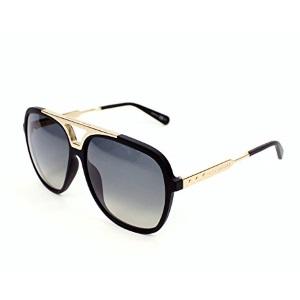f487369b8a858c Là, on est sur un modèle de lunettes pour homme avec un cadre complet, les  verres ont une forme carrée légèrement arrondie.