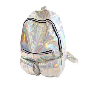 964c52b518 Pour beaucoup de celles qui l'ont utilisé, c'est de loin le meilleur sac à dos  scolaire pour fille. On ne jure que par cet accessoire tellement il répond  ...