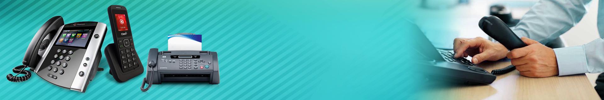 ▷ Les meilleurs téléphones fixes sans fil duo   Comparatif En Févr ... 88cb5a602ea5