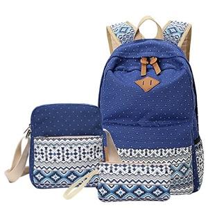 960ad57ca8 Si les petites filles en primaire n'apprécient pas trop ce sac, c'est parce  qu'il est fait principalement pour être un sac à dos scolaire pour fille au  ...