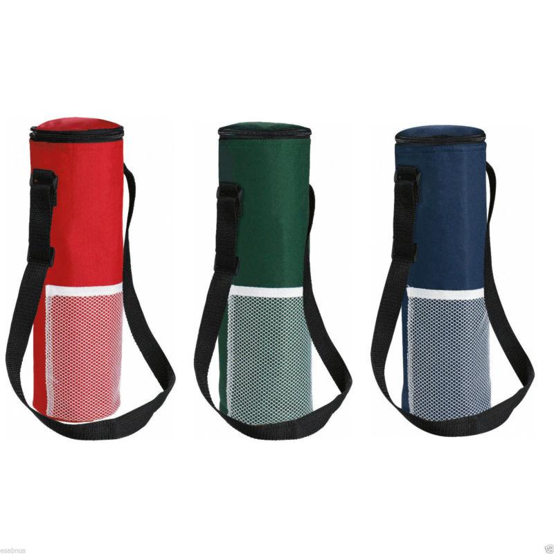 sac thermique bouteille guide d achat pour en choisir un. Black Bedroom Furniture Sets. Home Design Ideas