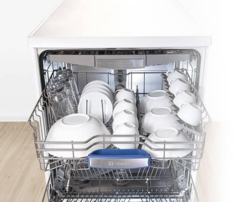mini lave vaisselle bosch guide d achat pour en choisir. Black Bedroom Furniture Sets. Home Design Ideas